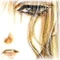 Angelsanctuary12012004