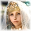 Asheg3