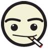 4196 1570ckylennon icon msn