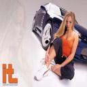 Copy of car6