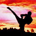 kickboxen 01
