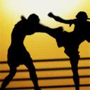 kickboxen 02