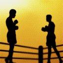sprt kickboxing01