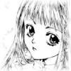 avatars cain Caing19 jpg