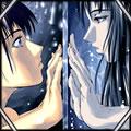 avatars kim Kim12 12 253 jpg