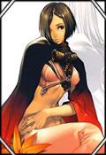 avatars kim Kim12 175 35 jpg