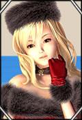 avatars kim Kim12 175 76 jpg