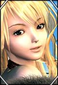 avatars kim Kim12 175 77 jpg