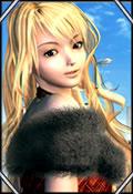 avatars kim Kim12 175 78 jpg