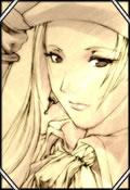 avatars kim Kim12 175137 jpg