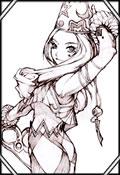 avatars kim Kim12 175367 jpg