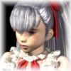 avatars koudelka Koudelkag8 jpg