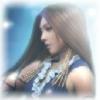 avatars lenne Lenneg1 jpg
