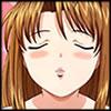 Lovehina10010043