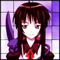 Lovehina12012002
