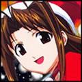 Lovehina12012021