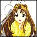 Lovehina12012026