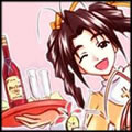 Lovehina12012028