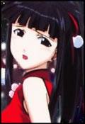 Lovehina12017523