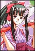 Lovehina12017536