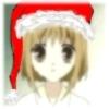 avatarnoel5