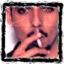 avatar 0092