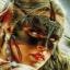 avatar 0141