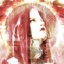 avatar 0154