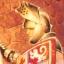avatar 0158