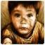 avatar 0218