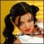 avatar 0233
