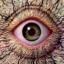 avatar 0323
