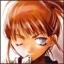 avatar 0389