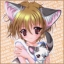 avatar 0392