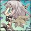 avatar 0395