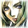 avatars parasite Parasiteg2 jpg