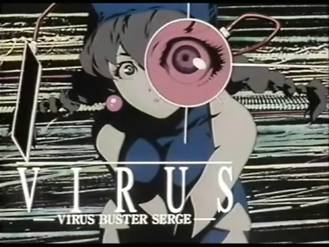 Virusbuster1