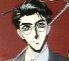 Xseiichiro