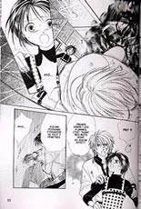 Alice19thpage1