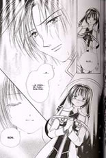 Alice19thpage2