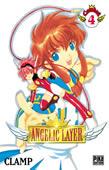 Angeliclayervol4