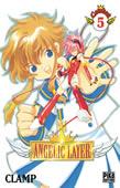 Angeliclayervol5