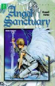 Angelsanctuaryvol2
