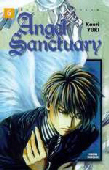 Angelsanctuaryvol6