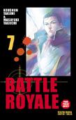 Battlevol7