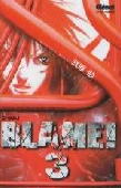 Blamevol3