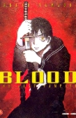 Bloodvol1
