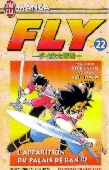 Flyvol22