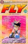 Flyvol23
