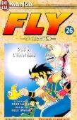 Flyvol26
